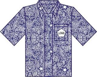 Seragam Batik Sekolah Sd Seragam Batik Sekolah Murah Seragam Batik